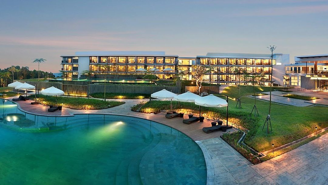 Info Loker Hotel Terbaru NCL Madiun di Yogyakarta, Februari 2017