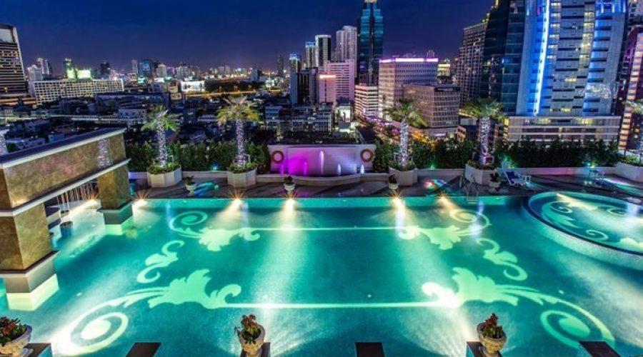 Info Loker Hotel Terbaru NCL Madiun di Bandung, Februari 2017