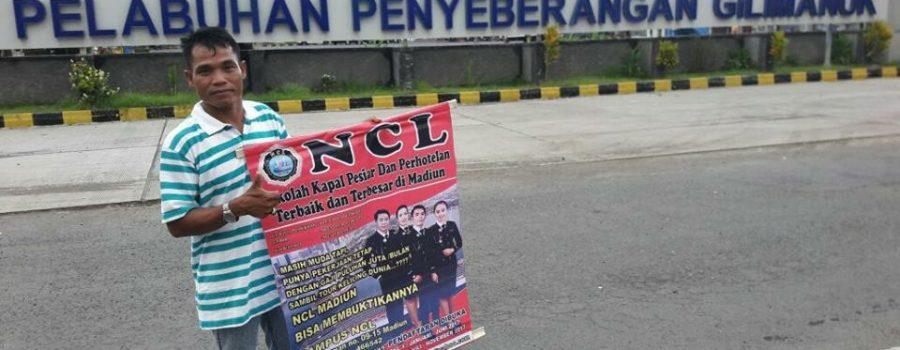 """Bali Internship Monitoring, """"Mahasiswa di Bali Perlu Penguatan Mental"""""""