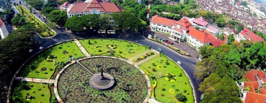 Info Loker Hotel Terbaru NCL Madiun di Malang, Februari 2017