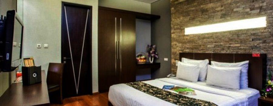 Info Loker Hotel Terbaru NCL Madiun di Rembang, Februari 2017