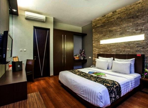 Info Loker Hotel Terbaru NCL Madiun di Jakarta, Februari 2017