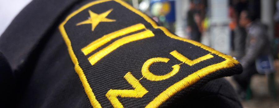 Kampus NCL Madiun Di Sidak Pihak Kepolisian, Ada Apa?