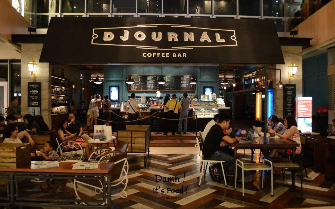 Info Loker Coffee Shop Terbaru NCL Madiun di Jakarta Utara, Maret 2017