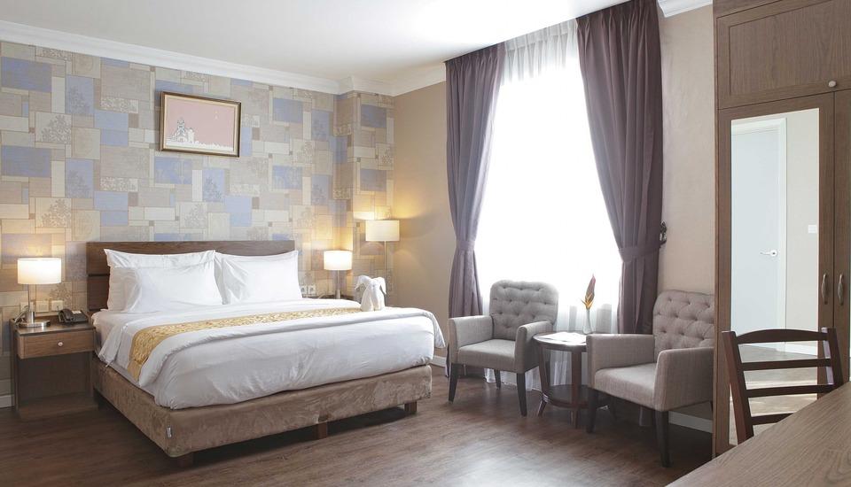 Info Lowongan Hotel Terbaru NCL Madiun di Cirebon, Februari 2017