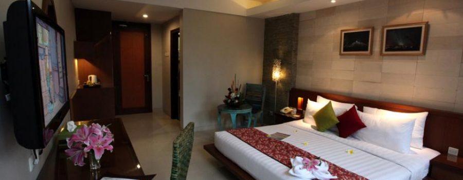 Info Loker Hotel Terbaru NCL Madiun di Gresik, Februari 2017