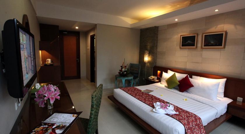 Info Loker Hotel Terbaru NCL Madiun di Magelang, Maret 2017