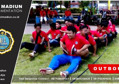 07 Outbound