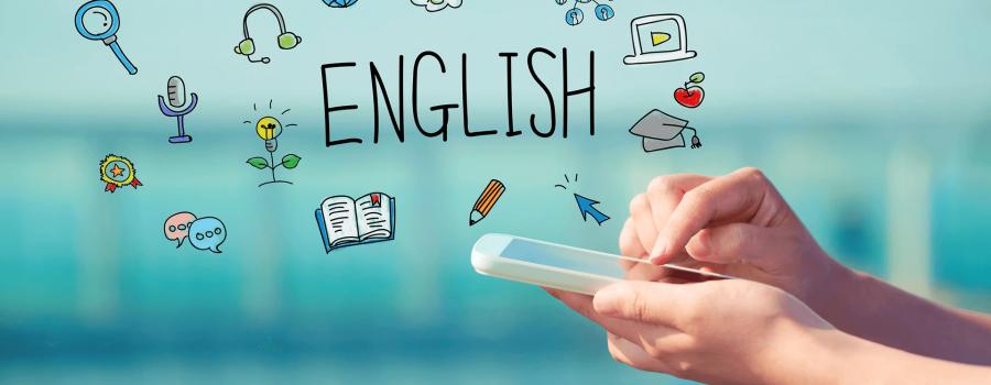 NCL Madiun English Language Proficiency Test