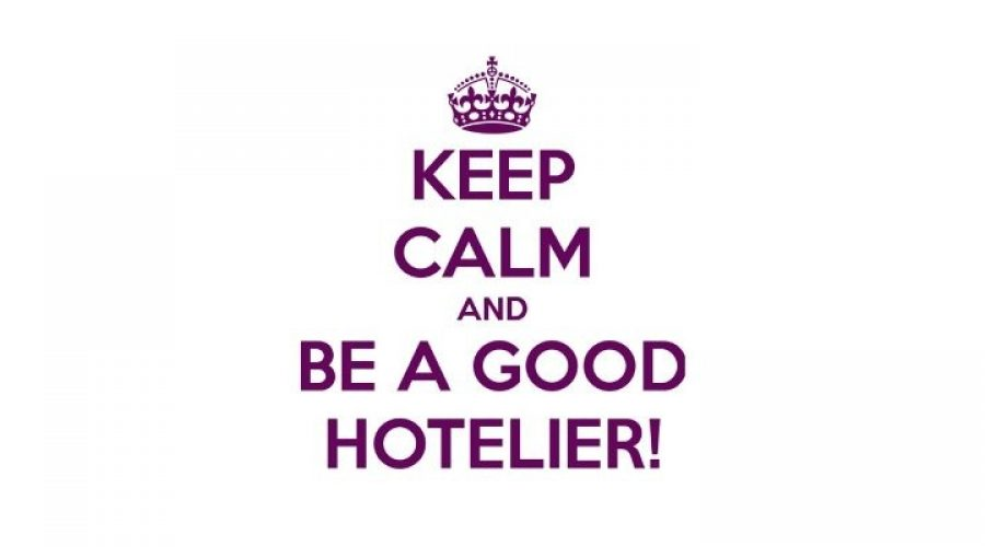 Perbedaaan Hotel, Losmen, Villa, Resort (Jurusan Perhotelan Wajib Tau Nih)
