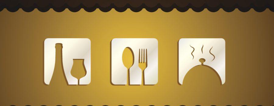 5 Alasan Harga Menu Makanan Di Hotel Berbintang Itu Berbeda. Yang Terakhir Bikin Merinding..!!