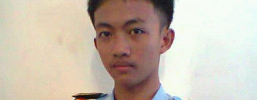 KISAH SANG LEGENDA..!! Kunci Sukses Alumni NCL Madiun Dengan Rekor Gaji Tertinggi Yang Belum Terpecahkan..!!